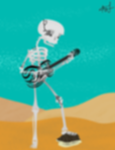 Skeleton with guitar_edited.png