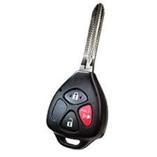 toy key 1.jpg