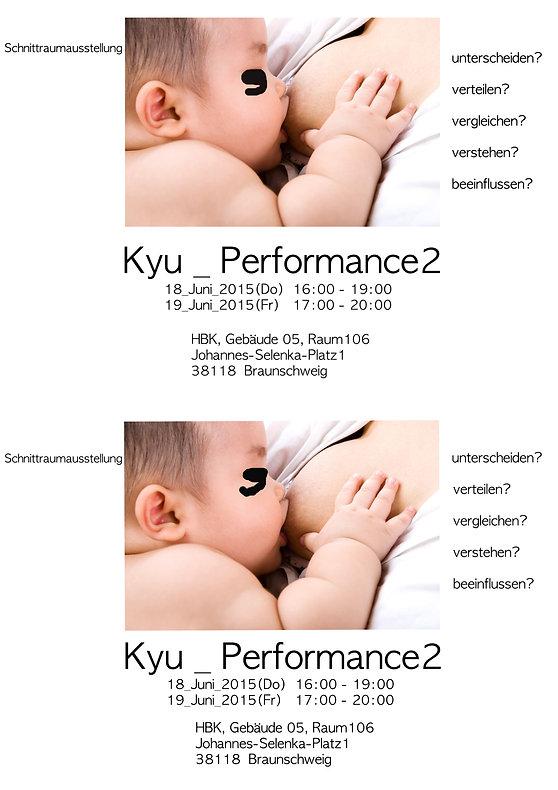 Plakat2.jpg