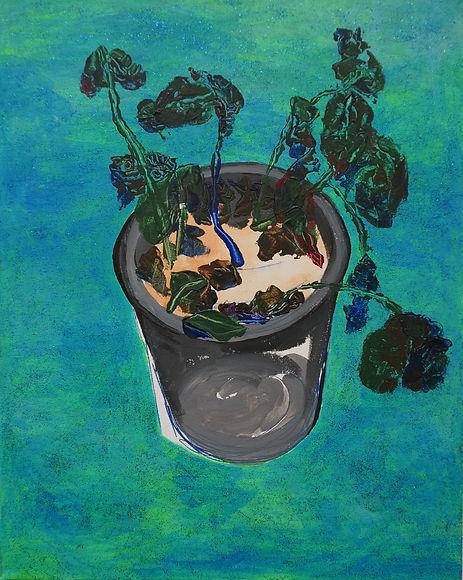 november, flowerpot.JPG