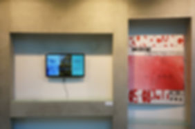 EMAF2018 Exhibition.JPG