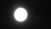 Bildschirmfoto 2015-01-13 um 20.50.20.pn