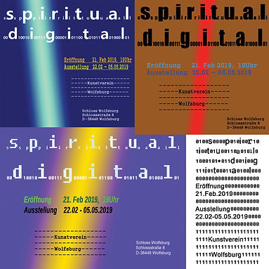 spiritual digital cmyk2.jpg