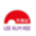 Logo_LeeKumKee.png
