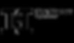 gebrueder-heinemann-logo.png
