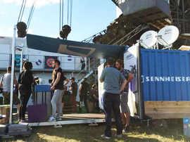Festival-Kommunikation-Agentur6.jpg
