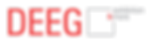 Logo neu 2013-06-06_300PPI.png