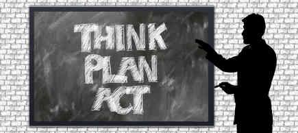 Planen-Pixabay.com-Strategy.jpg