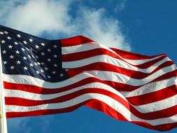 Prayer for America