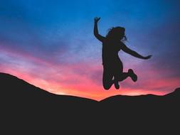 Overcoming a Critical Spirit