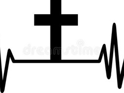 The Heartbeat of Christ