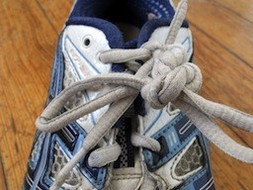 Untying the Knots