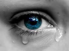 Wiping Away All Tears