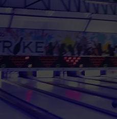 Boliche no Rei do Strike