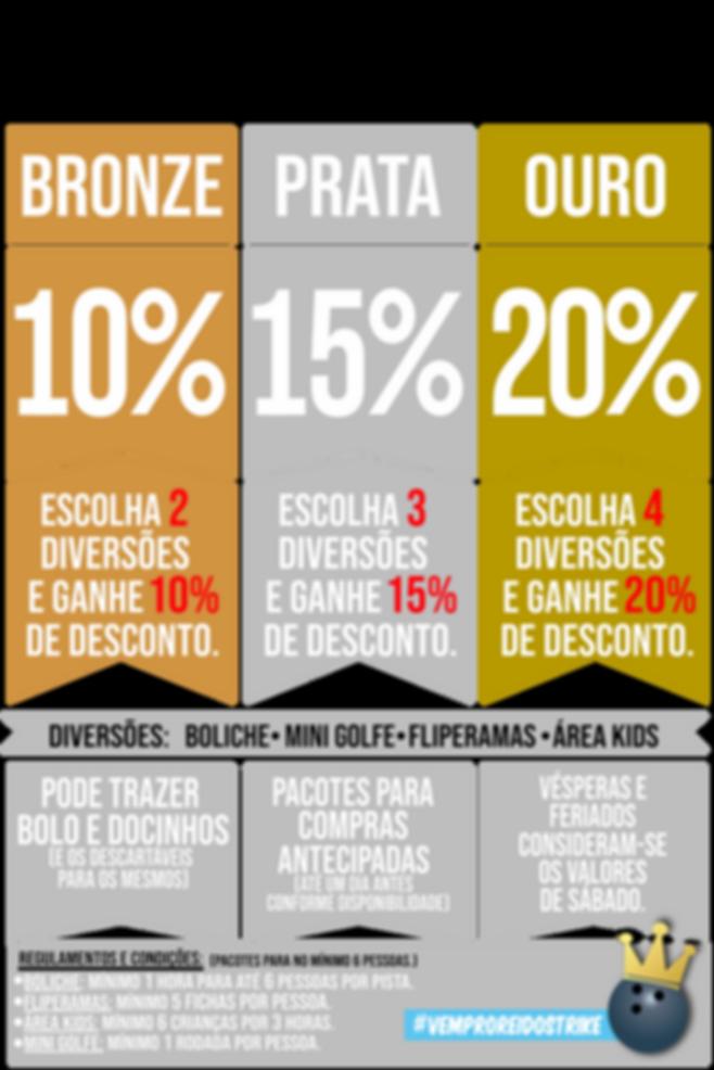 PACOTE DE ANIVERSARIO SITE.png
