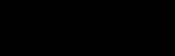 New EM Logo.png