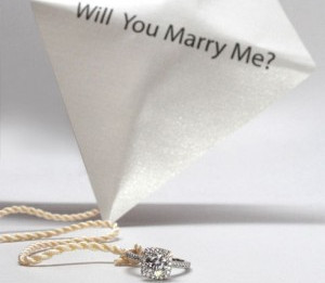 Blog reprinted from Gabriel & Co. : The Marry Me Kite Proposal September 20, 2015