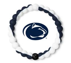 Penn_State_ lokai