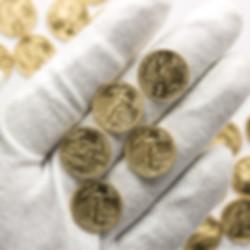 buying gold, silver, diamonds & gems