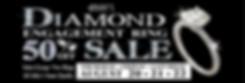 DiamondEngagementRing-SALE-2020-Web SCRO