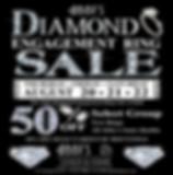 DiamondEngagementRing-SALE-2020-3x5.jpg