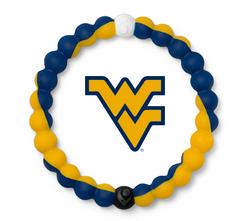 wv bracelet