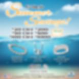 JUNE BeLocal AD 2020-6x10.jpg