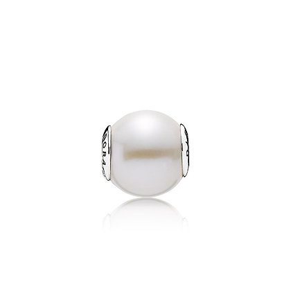 DIGNITY, Freshwater Cultured Pearl  Incorporating