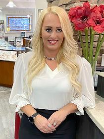 Natalie-1-BusinessCard Photo.jpg