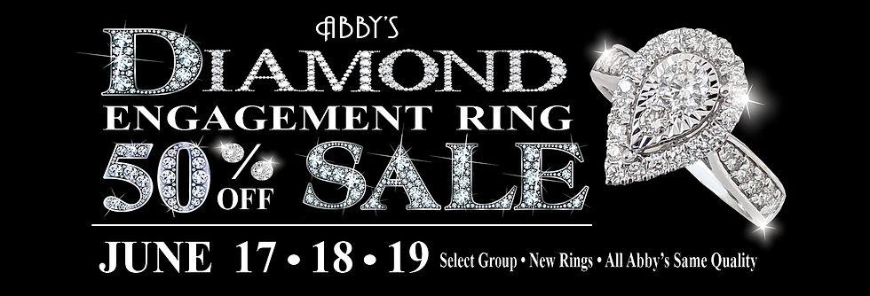 DiamondEngagementRing-SALE-2021-Web SCRO
