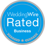 wedding-wire-rated-badge (2).png