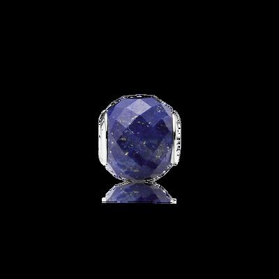 PEACE, Lapis Lazuli