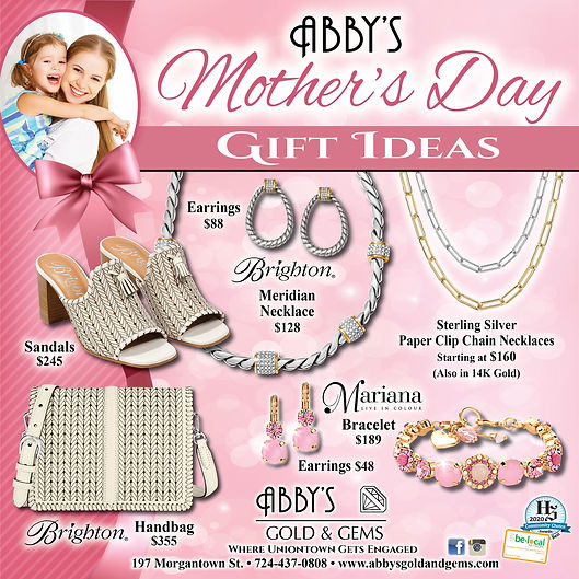 Abbys MothersDay GIFTS AD-2021.jpg