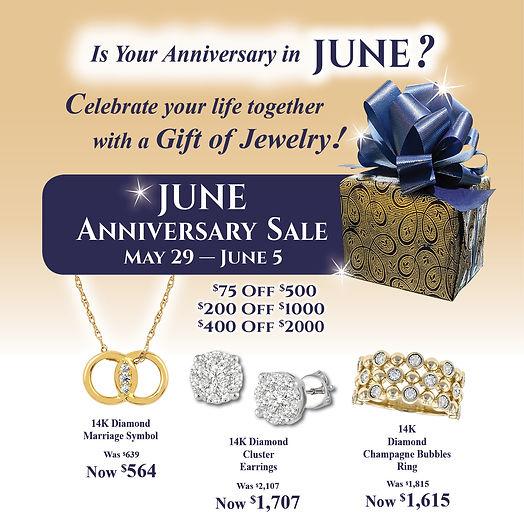 Anniversary Gift Sale-AD-3x5 2021.jpg