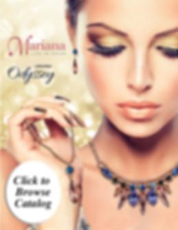 Mariana-Odyssey-Cover.jpg