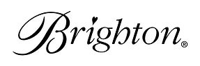 Brighton Logo.jpg