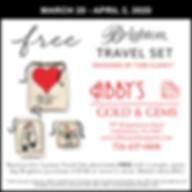 BrightonAd-Free TravelSet-5x5-3-20-20.jp
