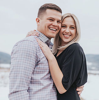 5--Josh&Katie Miller-Testimonial-photo-PHOTO.jpg