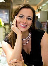 Theresa Hartamann