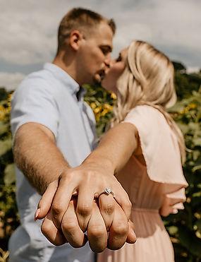 13--CaylynAndEric-EngagementPhoto.jpg
