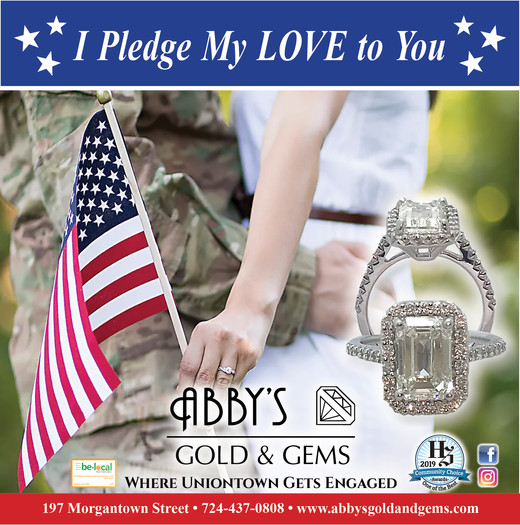 FlagDay-Engagement Ad-3x5.jpg