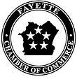 fayette chamber logo.jpg