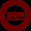 ijo_circle_of_values (2).png