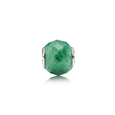 PROSPERITY, Green Aventurine