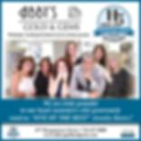 CommunityChoice 2019 AD 3x5.jpg