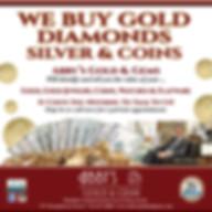 Buying Gold--June2019--3x5.jpg