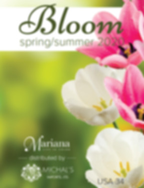 Bloom-SpringSummer2020.jpg