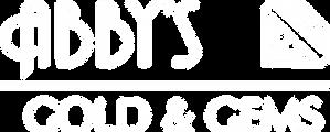 AbbysGoldandGems-WhiteLogo (1).png