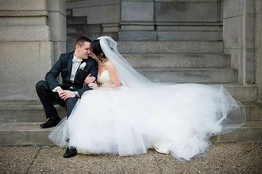 Ashley & Matt Engagement Ring By Abbys Very Happy Couple