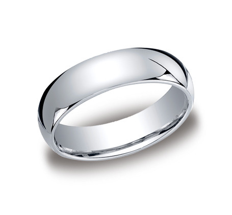 abbys has plain white and yellow gold wedding bands in every size and width and with or without diamonds starting at 30000